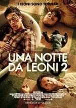 una-notte-da-leoni-2