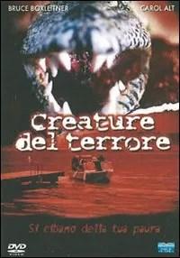 Le-creature-del-terrore-loc