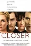 closer-loc