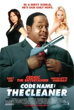 code-name-the-cleaner