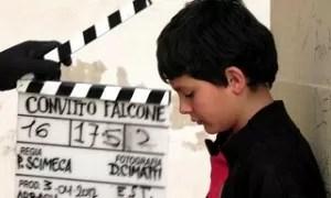 convitto-falcone-film