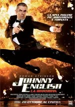 johnny-english-la-rinascita-loc