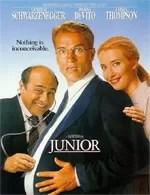 junior-loc