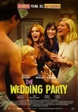 theweddingparty