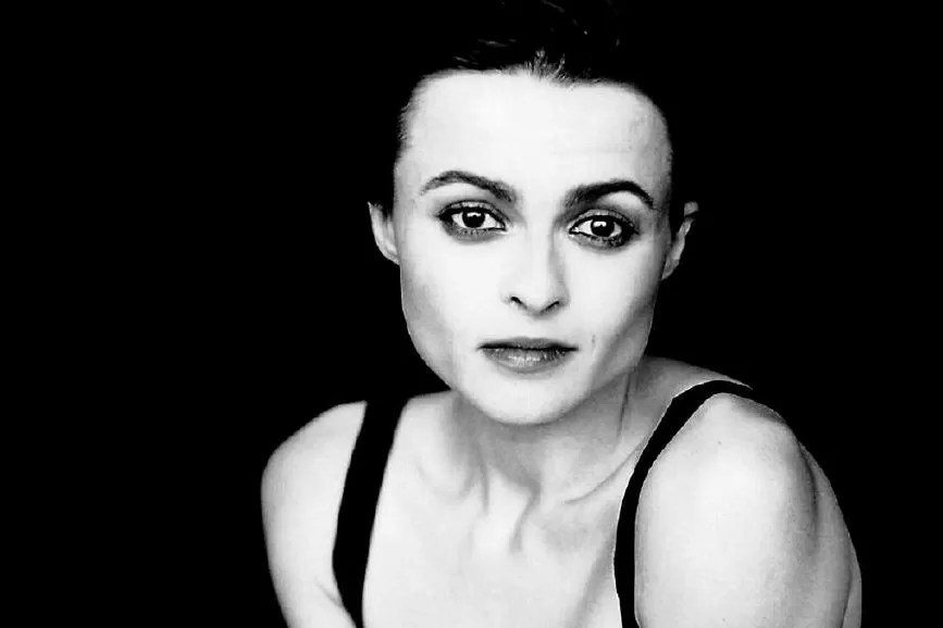Helena Bonham Carter filmografia