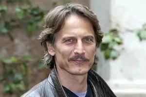 Cesare Bocci biografia