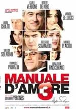manuale-d-amore-3-loc