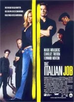 the-italianjob
