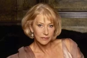 Helen Mirren attrice