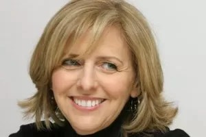 Nancy Meyers Biografia