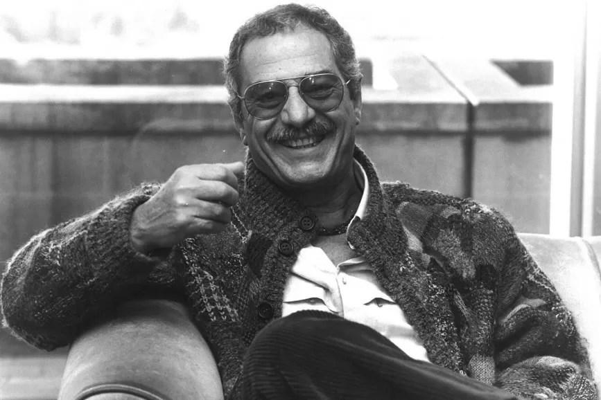 Nino Manfredi 2