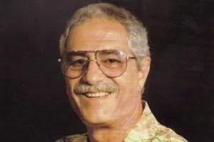 Nino Manfredi sorriso