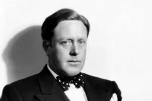 Robert Z. Leonard regista
