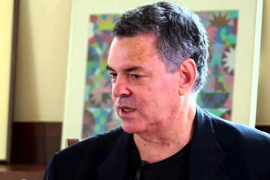 Amos Gitai sceneggiatore