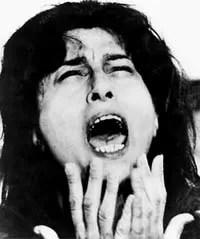 Anna Magnani film