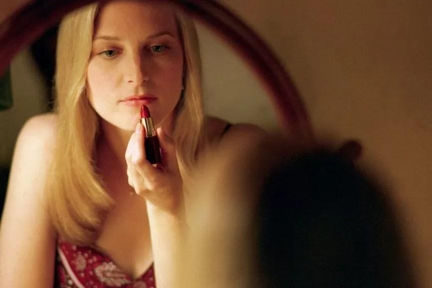 Bridget Fonda Filmografia