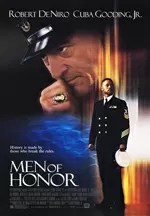 men-honor