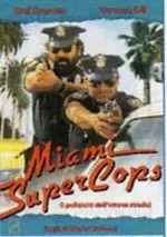 miami-supercops