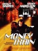 money-train