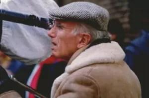 Luigi Comencini biografia