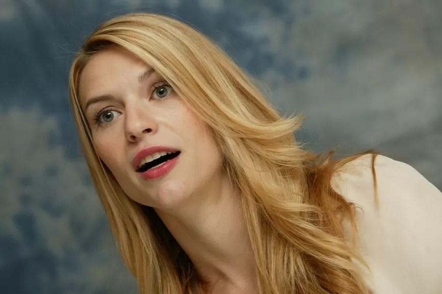 Claire Danes - Attrice - Biografia e Filmografia ...