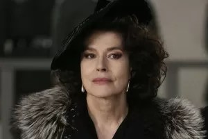 Fanny Ardant film