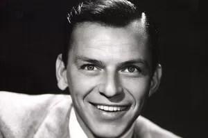 Frank.Sinatra