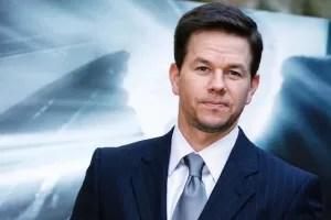 Mark Wahlberg biografia