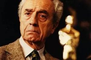 Michelangelo Antonioni premio Oscar