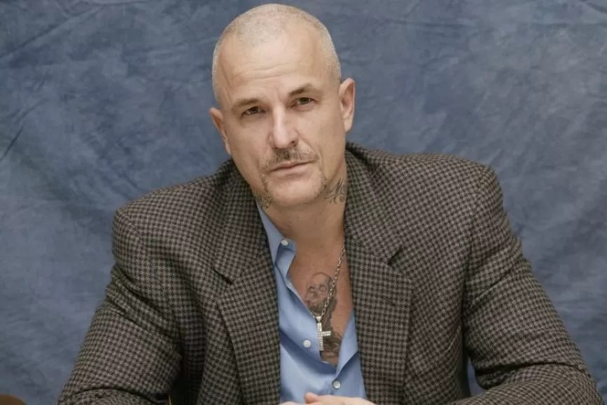 Nick Cassavetes film