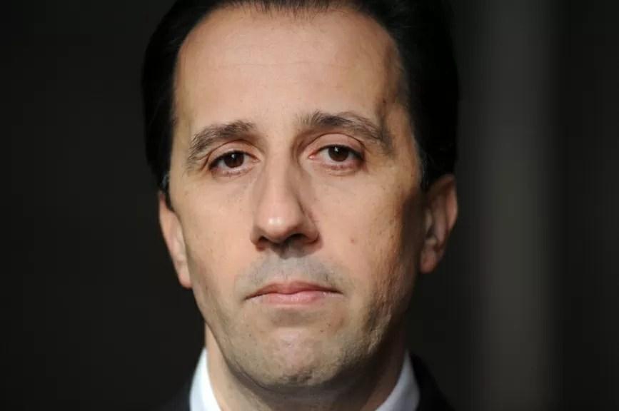Stefano Simondo Serio
