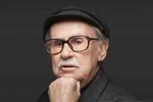 Vittorio Taviani biografia