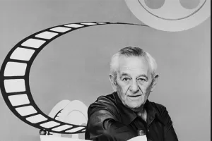 William Wyler pellicola