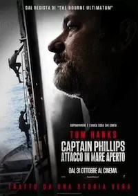 captain-phillips-trailer-ita