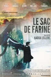 le_sac_de_farine_