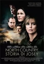 north-country