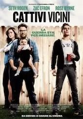 cattivivicini2