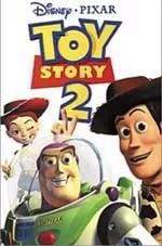 ToyStory2-WoodyeBuzzallariscossa