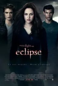 eclipse-locandina-1