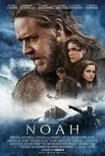 noah-loc