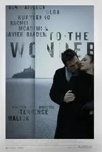 to-the.wonder-poster