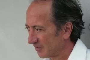 Giuseppe Piccioni regista