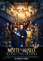 notte-museo3