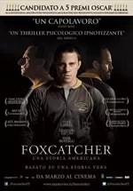 Foxcatcher-loc