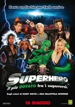 superhero-movie