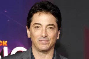 Scott Baio Actor