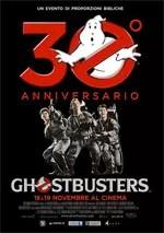 ghostbusters-locandina