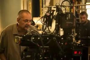 Jean-Pierre Jeunet regista