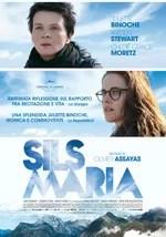 sils-maria