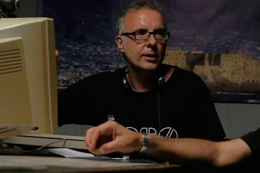 Luca Miniero Filmografia